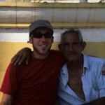 Cuba & Me