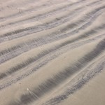 Sand Sketches