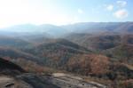 John Rock View