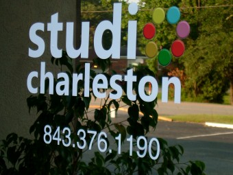 Studio Charleston