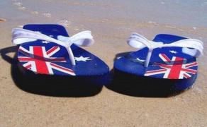 Where To Find True Australia on Australia Day