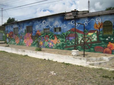 Juayúa (1)