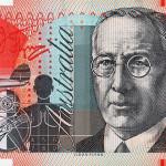 When Twenty Bucks Was King… Cheers To The Death of the Great Aussie Round