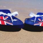 Where To Find True Australia on Australia Day