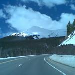 Soft Corners on Colorado Highways
