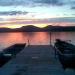 Tupper Lake New York
