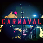 Local and Live: with Carnaval's Sean Fentross
