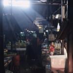 Phnom Penh Markets