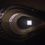Staircase in Jodhpur