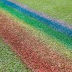Football Pride & Same Sex Marriage