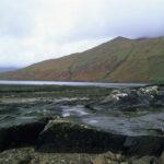 On Irish Lough