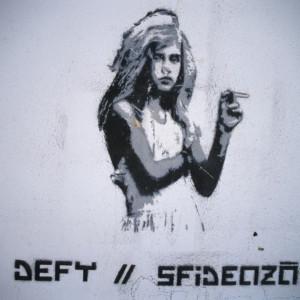Defy in Sibiu