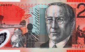 When Twenty Bucks Was King… Cheers To The Death of the Great Aussie Round