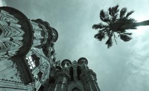 San Miguel del Allende